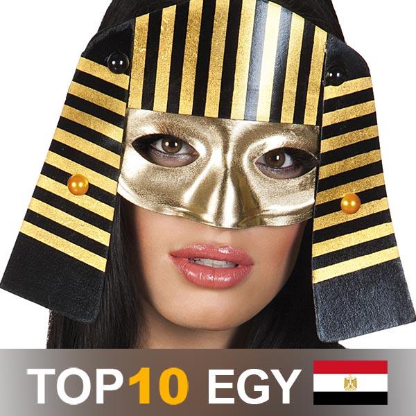 personaggi-pop-egiziani