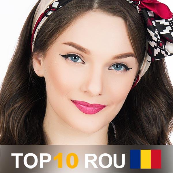 personaggi-rumeni-famosi