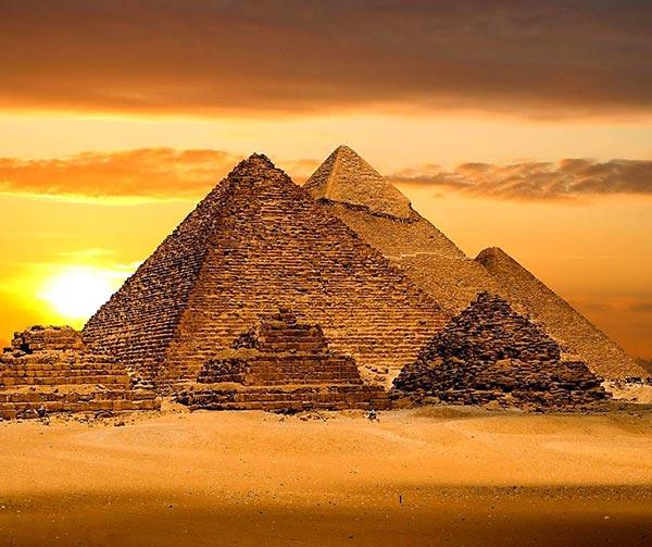 piramidi-cose-pop-egizie