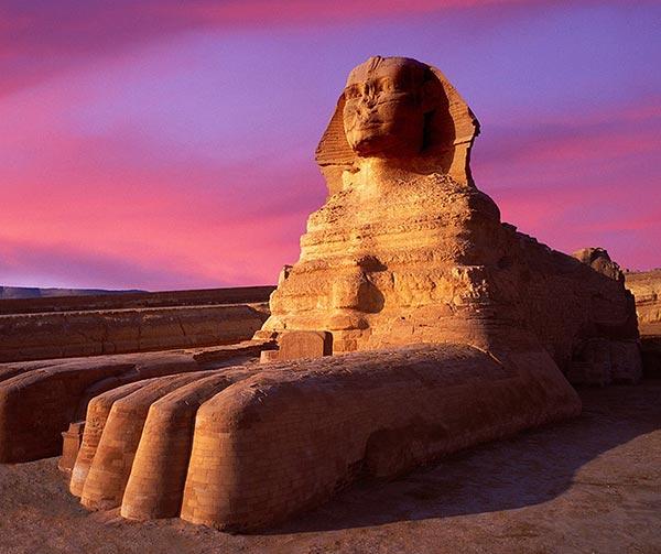 sfinge-cose-pop-egizie