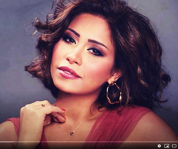 sherine-abdel-wahab-musica-pop-egiziana
