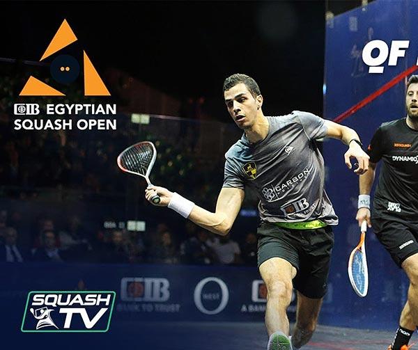 squash-cose-pop-egizie