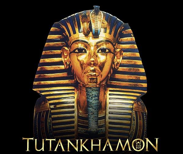tutankhamon-personaggi-pop-egiziani