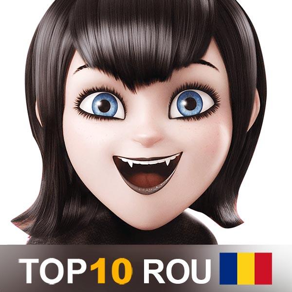 usanze-pop-romene