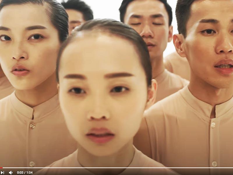 cloud-gate-dance-theater-lin-hwai-min