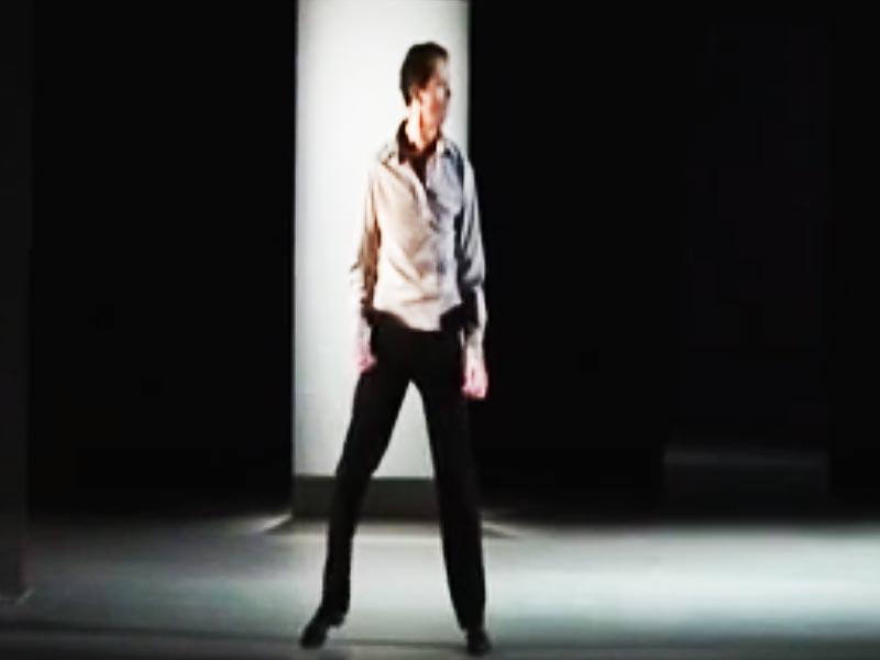 siobhan-davies-dance