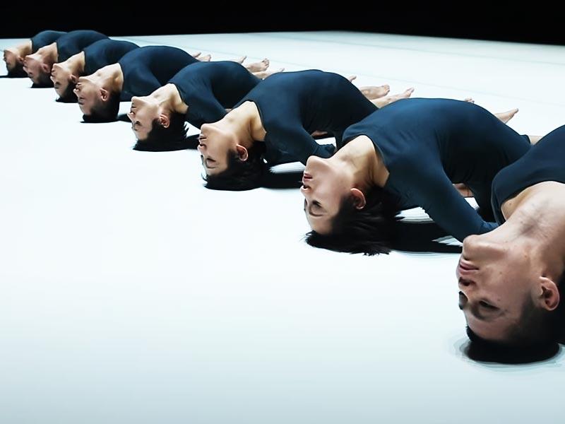 tao-dance-theater