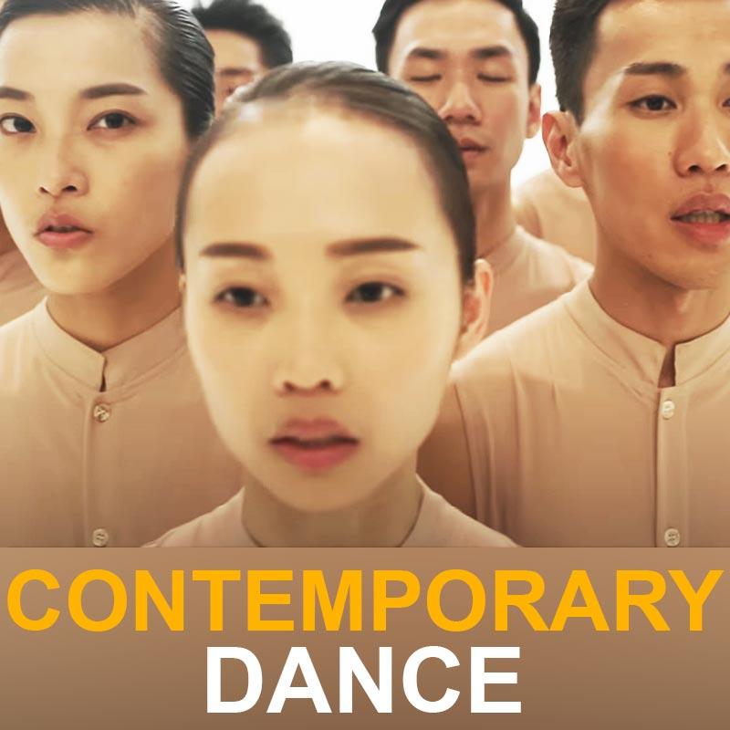 contemporary-dance-dadaflux