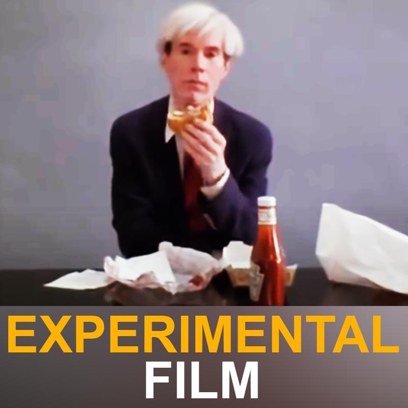 experimental-film-dadaflux