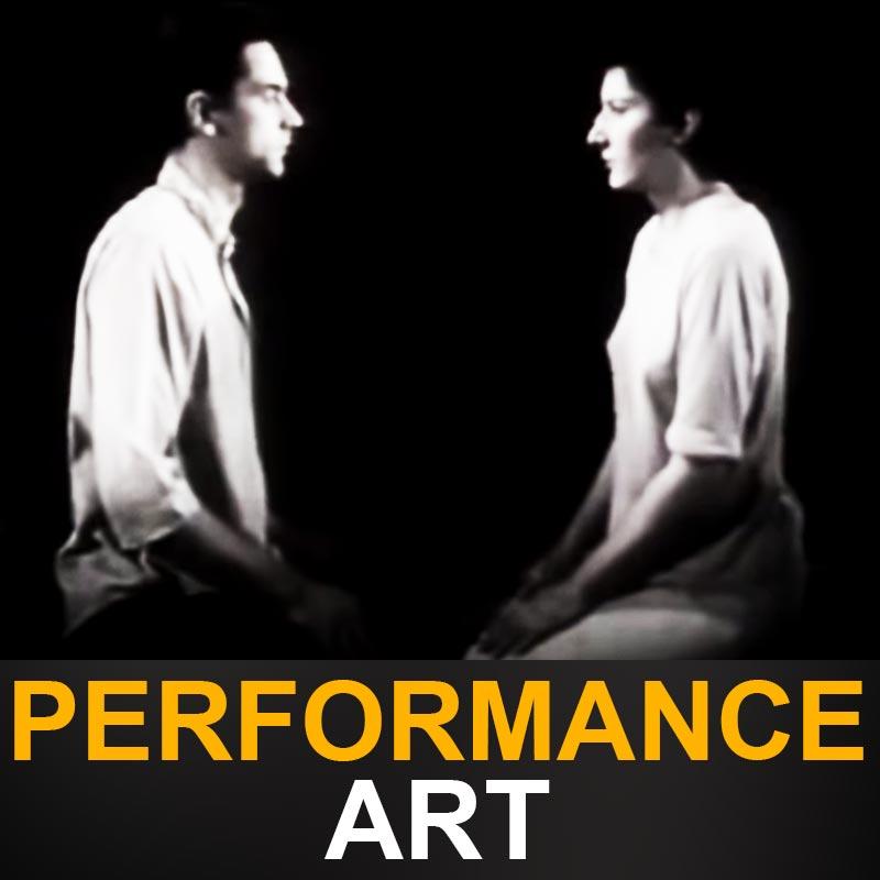 performance-art-dadaflux