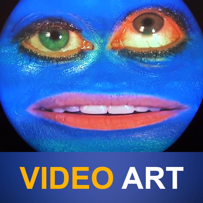 video-art-dadaflux