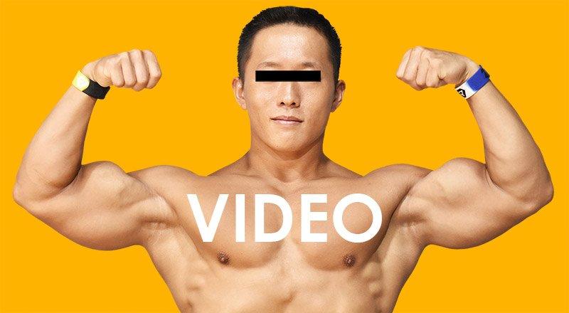 dada-bodybuilderhugo-ball-video