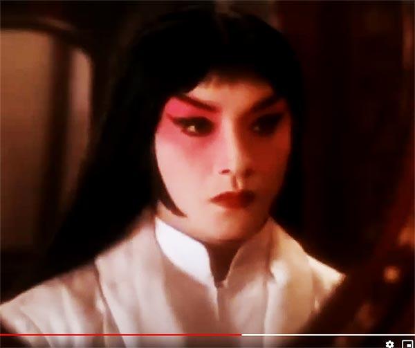 addio-mia-concubina-chen-kaige-cinema-cinese