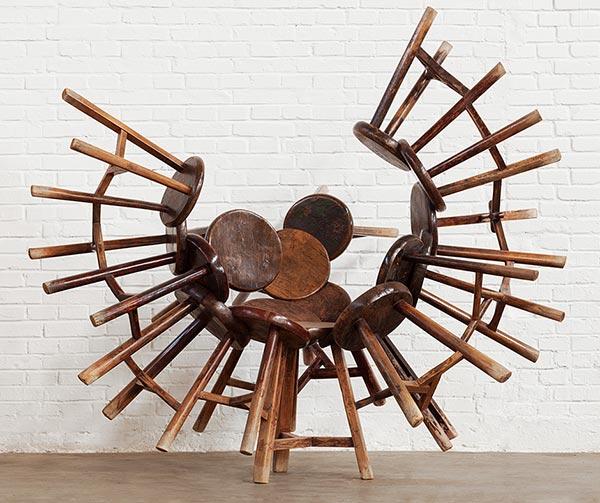 ai-weiwei-arte-contemporanea-cinese