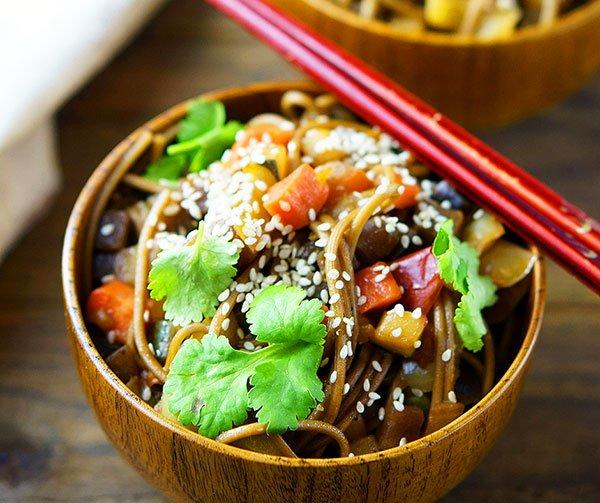 cucina-cinese-usi-costumi-cinesi