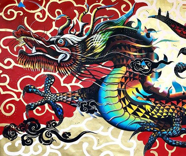 dragone-cinese-usi-costumi-cinesi