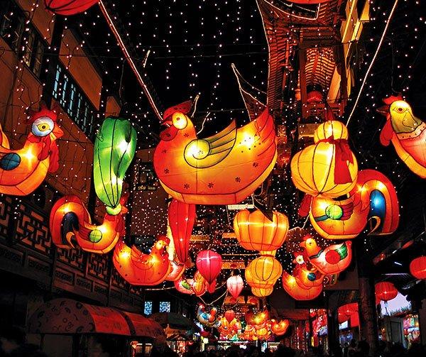 feste-cinesi-usi-costumi-cinesi