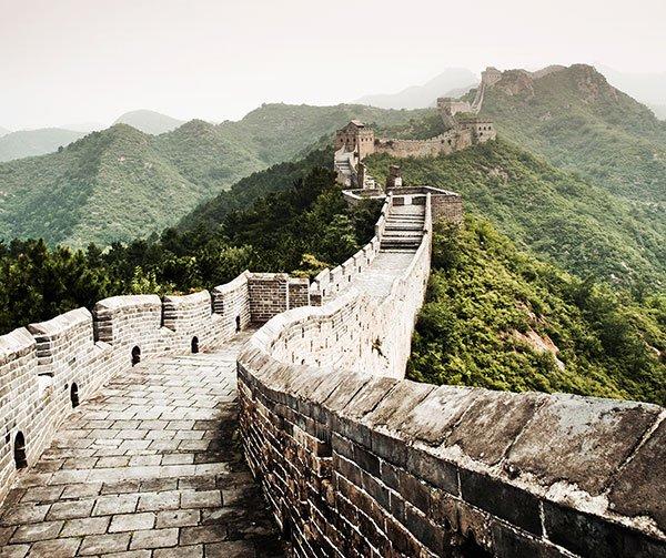 grande-muraglia-usi-costumi-cinesi