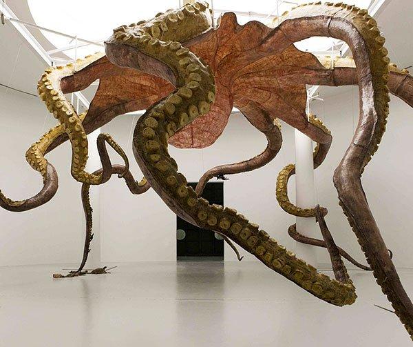 huang-yong-ping-arte-contemporanea-cinese