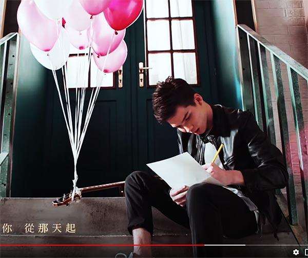 jay-chou-musica-pop-cinese
