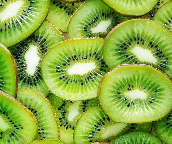 kiwi-usi-costumi-neozelandesi