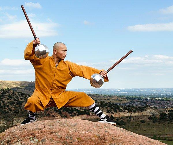 kung-fu-usi-costumi-cinesi