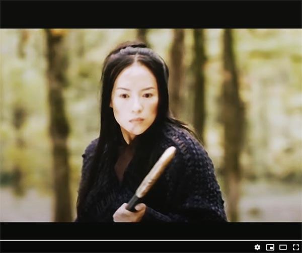 la-foresta-dei-pugnali-volanti-zhang-yimou-cinema-cinese