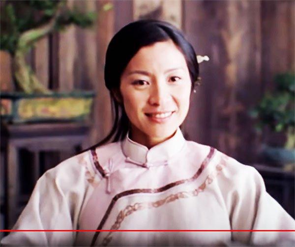 la-tigre-e-il-dragone-ang-lee-cinema-cinese