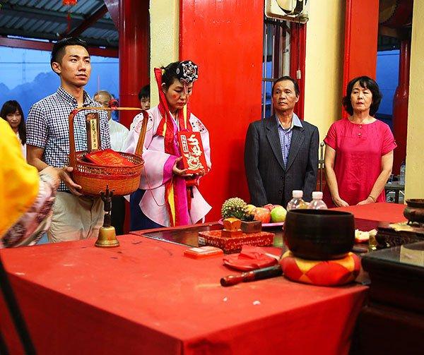 matrimoni-fantasma-usi-costumi-cinesi