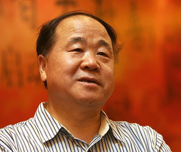 mo-yan-personaggi-cinesi