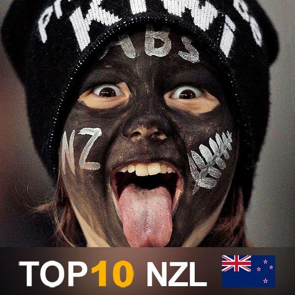 musica-pop-nuova-zelanda
