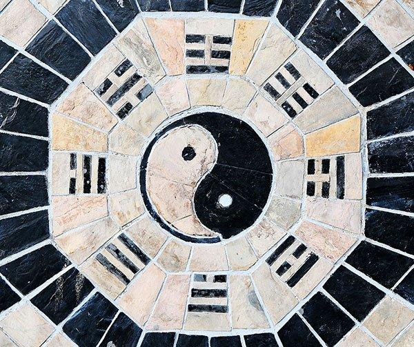 tao-usi-costumi-cinesi