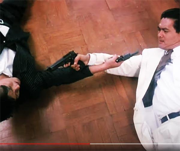 the-killer-john-woo-cinema-cinese