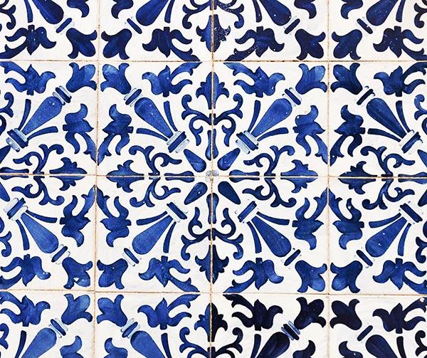 azulejos-maioliche-usi-costumi-portoghesi