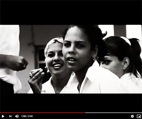 dead-combo-musica-pop-portoghese