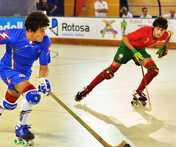 hockey-su-pista-usi-costumi-portoghesi
