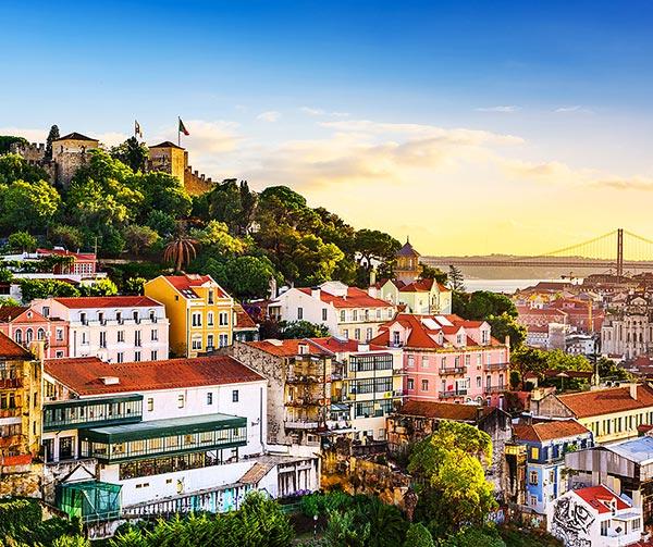 lisbona-usi-costumi-portoghesi