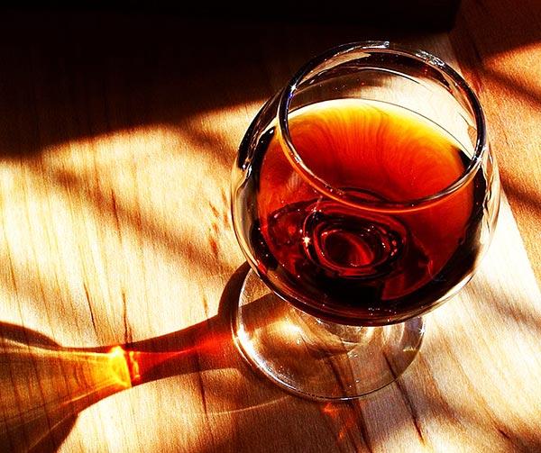 port-wine-usi-costumi-portoghesi