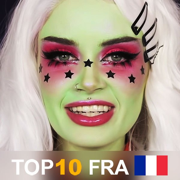 artisti-francesi-controcorrente