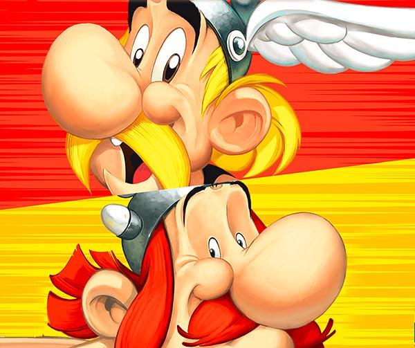 asterix-personaggi-francesi-famosi