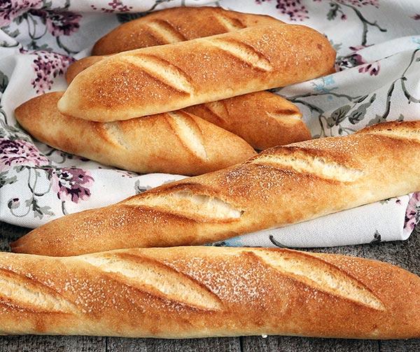 baguette-usi-costumi-francesi