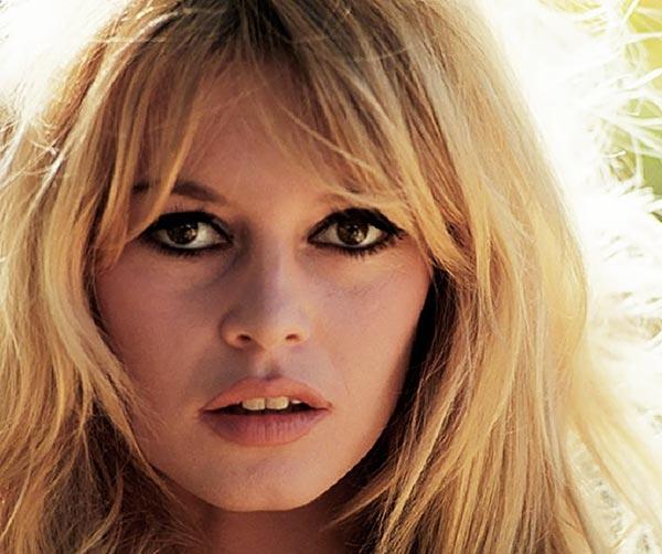brigitte-bardot-personaggi-francesi-famosi
