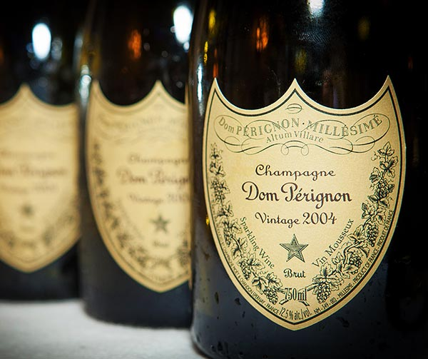 champagne-usi-costumi-francesi