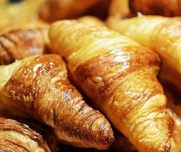 croissant-usi-costumi-francesi