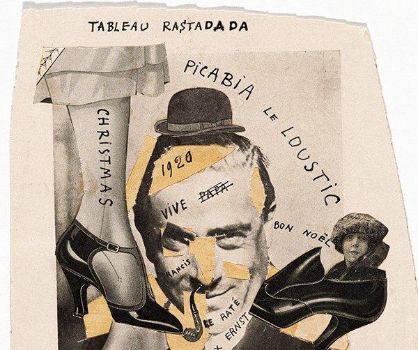 francis-picabia-artisti-pop-francesi