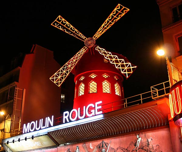 moulin-rouge-usi-costumi-francesi