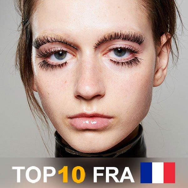 musica-pop-francese