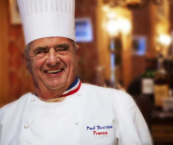 paul-bocuse-personaggi-francesi-famosi