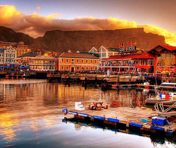 citta-del-capo-usi-costumi-sudafricani