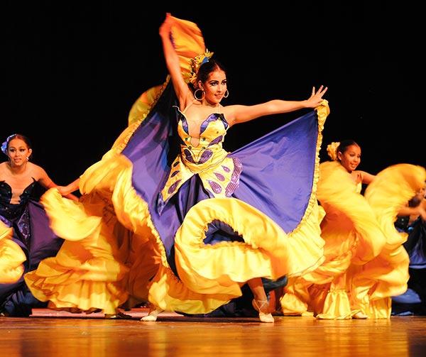 danze-tradizionali--usi-costumi-venezuelani